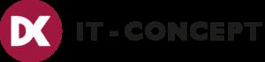 IT-Concept logo